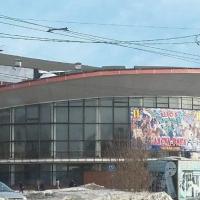 Пермь — 1-комн. квартира, 68 м² – Фрезеровщиков, 86 (68 м²) — Фото 2