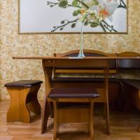 Пермь — 1-комн. квартира, 39 м² – Холмогорская 4 в (39 м²) — Фото 6