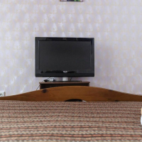 Пермь — 1-комн. квартира, 39 м² – Холмогорская 4 в (39 м²) — Фото 20
