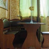 Пермь — 1-комн. квартира, 39 м² – Холмогорская 4 в (39 м²) — Фото 4
