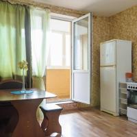 Пермь — 1-комн. квартира, 39 м² – Холмогорская 4 в (39 м²) — Фото 8