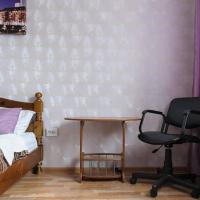 Пермь — 1-комн. квартира, 39 м² – Холмогорская 4 в (39 м²) — Фото 10