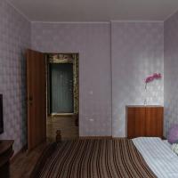 Пермь — 1-комн. квартира, 39 м² – Холмогорская 4 в (39 м²) — Фото 16