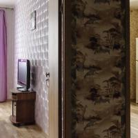Пермь — 1-комн. квартира, 39 м² – Холмогорская 4 в (39 м²) — Фото 11