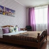 Пермь — 1-комн. квартира, 39 м² – Холмогорская 4 в (39 м²) — Фото 15
