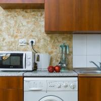 Пермь — 1-комн. квартира, 39 м² – Холмогорская 4 в (39 м²) — Фото 9
