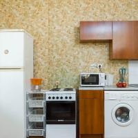 Пермь — 1-комн. квартира, 39 м² – Холмогорская 4 в (39 м²) — Фото 7