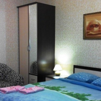 Пермь — 1-комн. квартира, 40 м² – Космонавтов шоссе, 86а (40 м²) — Фото 6