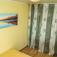 Пермь — 2-комн. квартира, 45 м² – Улица Газеты Звезда, 33 (45 м²) — Фото 2