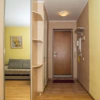 Пермь — 2-комн. квартира, 45 м² – Улица Газеты Звезда, 33 (45 м²) — Фото 9