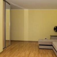 Пермь — 2-комн. квартира, 45 м² – Улица Газеты Звезда, 33 (45 м²) — Фото 3