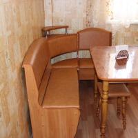 Пермь — 1-комн. квартира, 44 м² – Чернышевского 17 а (44 м²) — Фото 7