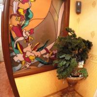 Пермь — 3-комн. квартира, 77 м² – Татьяны Барамзиной, 42/2 (77 м²) — Фото 16