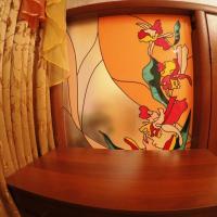 Пермь — 3-комн. квартира, 77 м² – Татьяны Барамзиной, 42/2 (77 м²) — Фото 12