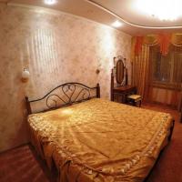 Пермь — 3-комн. квартира, 77 м² – Татьяны Барамзиной, 42/2 (77 м²) — Фото 13