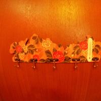 Пермь — 3-комн. квартира, 77 м² – Татьяны Барамзиной, 42/2 (77 м²) — Фото 5