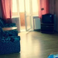 Пермь — 2-комн. квартира, 44 м² – Крупской, 71 (44 м²) — Фото 4