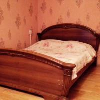 Пермь — 2-комн. квартира, 44 м² – Крупской, 71 (44 м²) — Фото 2