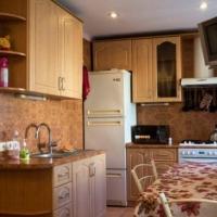 3-комнатная квартира, этаж 5/5, 65 м²