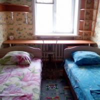 Пермь — 3-комн. квартира, 65 м² – Петропавловская д, 70 (65 м²) — Фото 2