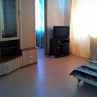 2-комнатная квартира, этаж 3/5, 58 м²