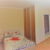 1-комнатная квартира, этаж 2/15, 40 м²