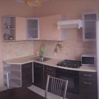 Пермь — 1-комн. квартира, 40 м² – Мира, 39 (40 м²) — Фото 6