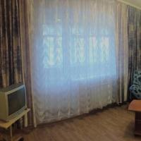Пермь — 1-комн. квартира, 40 м² – Мира, 39 (40 м²) — Фото 5
