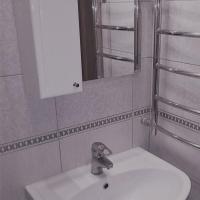 Пермь — 1-комн. квартира, 40 м² – Мира, 39 (40 м²) — Фото 4