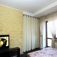 3-комнатная квартира, этаж 3/9, 78 м²