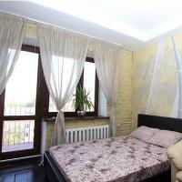 Пермь — 3-комн. квартира, 78 м² – Куйбышева, 71/1 (78 м²) — Фото 2
