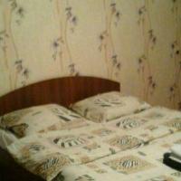 Пермь — 2-комн. квартира, 61 м² – Петропавловская, 17 (61 м²) — Фото 4