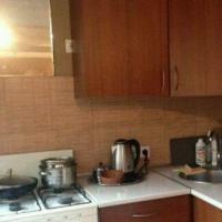 Пермь — 2-комн. квартира, 61 м² – Петропавловская, 17 (61 м²) — Фото 3