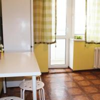 Пермь — 2-комн. квартира, 52 м² – Полины Осипенко, 50 (52 м²) — Фото 5