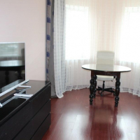Пермь — 2-комн. квартира, 52 м² – Полины Осипенко, 50 (52 м²) — Фото 8