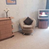 Пермь — 1-комн. квартира, 35 м² – Комсомольский пр-кт (35 м²) — Фото 3