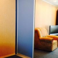 Пермь — 1-комн. квартира, 33 м² – Дружбы  4 Молот Фармакадемия Пермская ярмарка (33 м²) — Фото 9