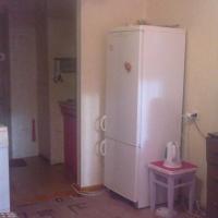 Пермь — 1-комн. квартира, 18 м² – ГЕОЛОГОВ, 11/2 (18 м²) — Фото 2