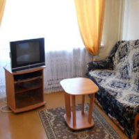 Пермь — 1-комн. квартира, 35 м² – Шарташская, 4 (35 м²) — Фото 3