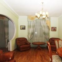 Пермь — 3-комн. квартира, 69 м² – Советская, 66 (69 м²) — Фото 2