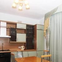 Пермь — 3-комн. квартира, 69 м² – Советская, 66 (69 м²) — Фото 8
