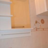 Пермь — 1-комн. квартира, 38 м² – Луначарского, 66 (38 м²) — Фото 2