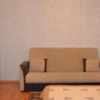 Пермь — 1-комн. квартира, 38 м² – Луначарского, 66 (38 м²) — Фото 3