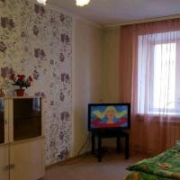 Пермь — 1-комн. квартира, 42 м² – Екатерининская, 122 (42 м²) — Фото 7