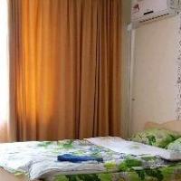Пермь — 1-комн. квартира, 42 м² – Екатерининская, 122 (42 м²) — Фото 10
