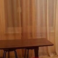 Пермь — 1-комн. квартира, 42 м² – Екатерининская, 122 (42 м²) — Фото 5