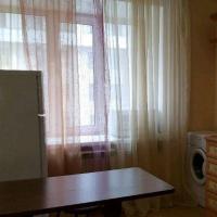 Пермь — 1-комн. квартира, 42 м² – Екатерининская, 122 (42 м²) — Фото 2
