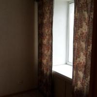 Пермь — 2-комн. квартира, 58 м² – Комсомольский пр-кт, 33 (58 м²) — Фото 10