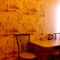 Пермь — 1-комн. квартира, 33 м² – Комсомольский проспект 31  ЦУМ  Политех (33 м²) — Фото 2
