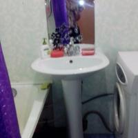 Пермь — 1-комн. квартира, 33 м² – Комсомольский проспект 31  ЦУМ  Политех (33 м²) — Фото 3